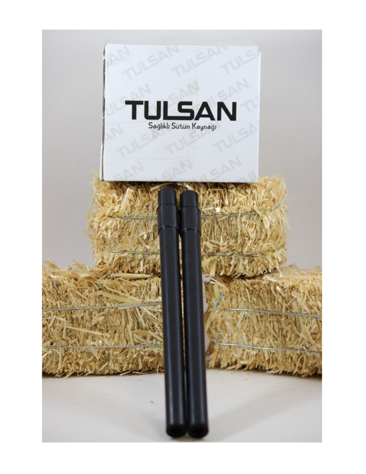 GOAT SHELL FOR MILKING MACHINE BY TULSAN 1 Pc