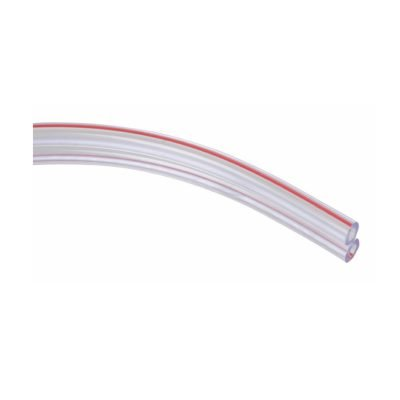 Pulsator hose/tube