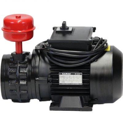 240L/M Motor/Vacuum Pump