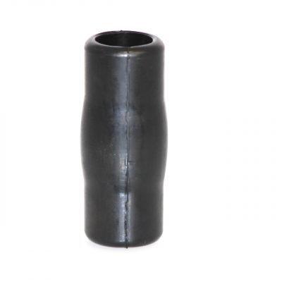 Vacuum Tank hose (Short)
