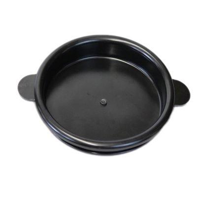 Rubber Bucket Lid 40Lt